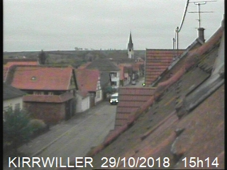 http://meteo.kirrwiller.pagesperso-orange.fr/Photo.jpg